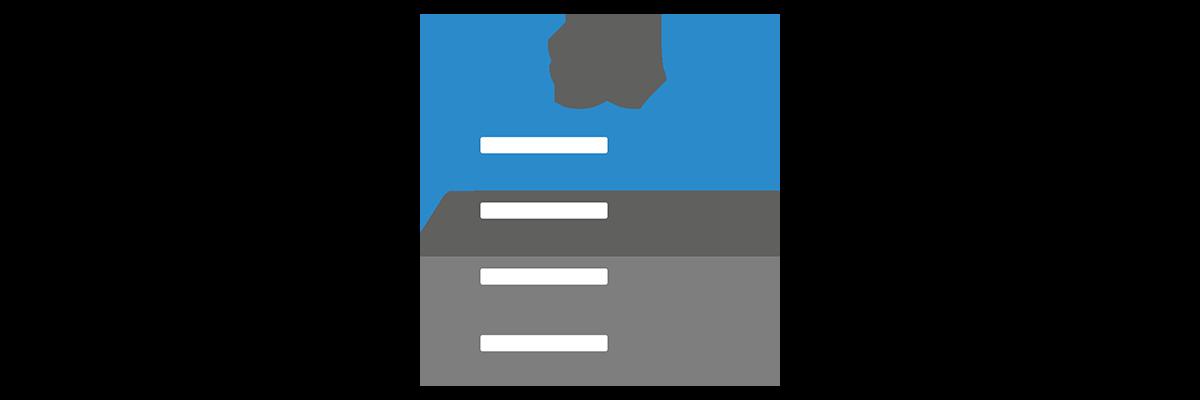 Zo verbeter je de vindbaarheid van jouw website!
